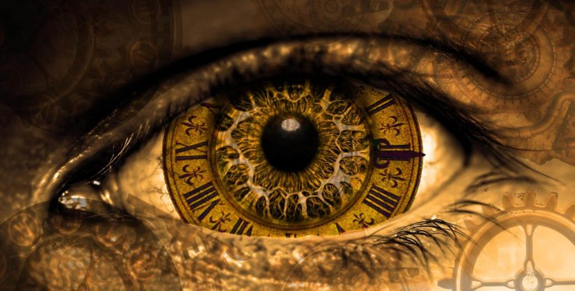 Time Spells
