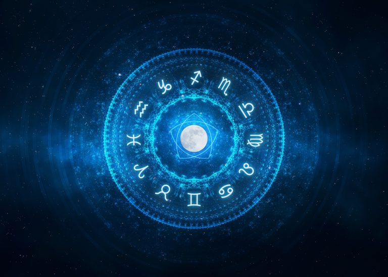 Astrology - From Ancient History To Modern Times - Spells Of