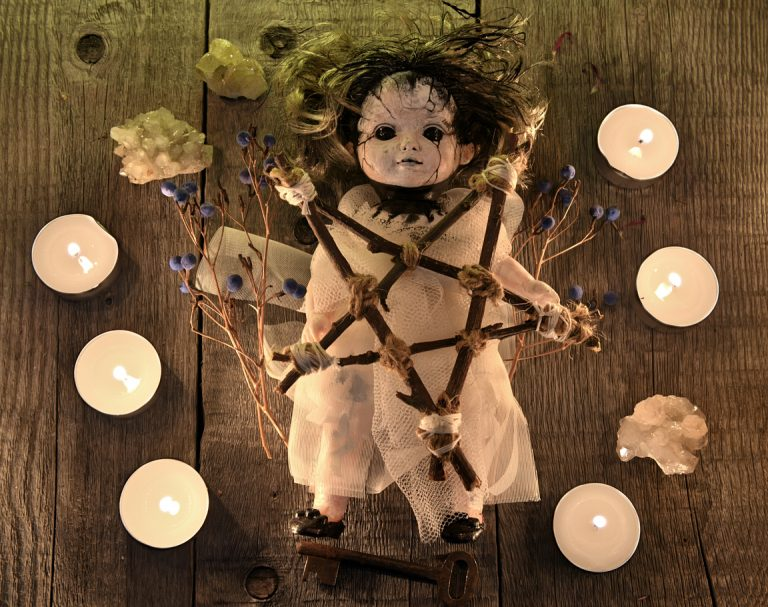 Love Spells Wicca To Help You Find Your Soul Mate - Spells Of Magic